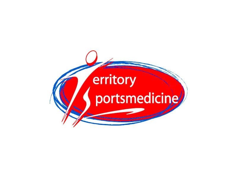 Territory Sports Medicine