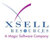 xsell resources logo