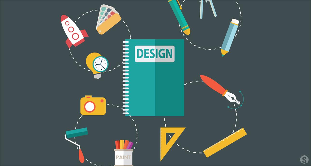 Comment préparer une bonne présentation de design ?