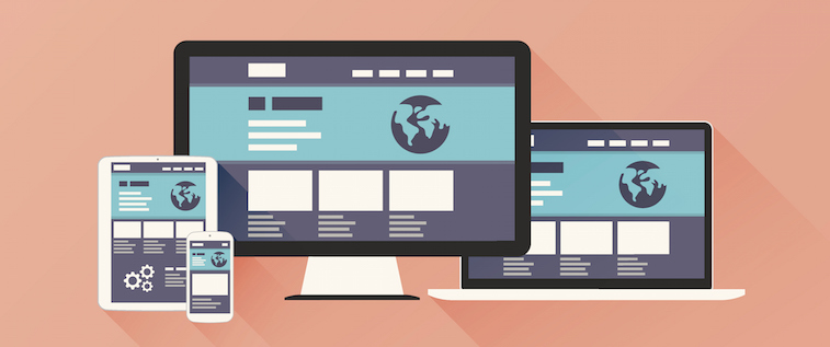 Comment améliorer le référencement Google à partir de votre web design ?
