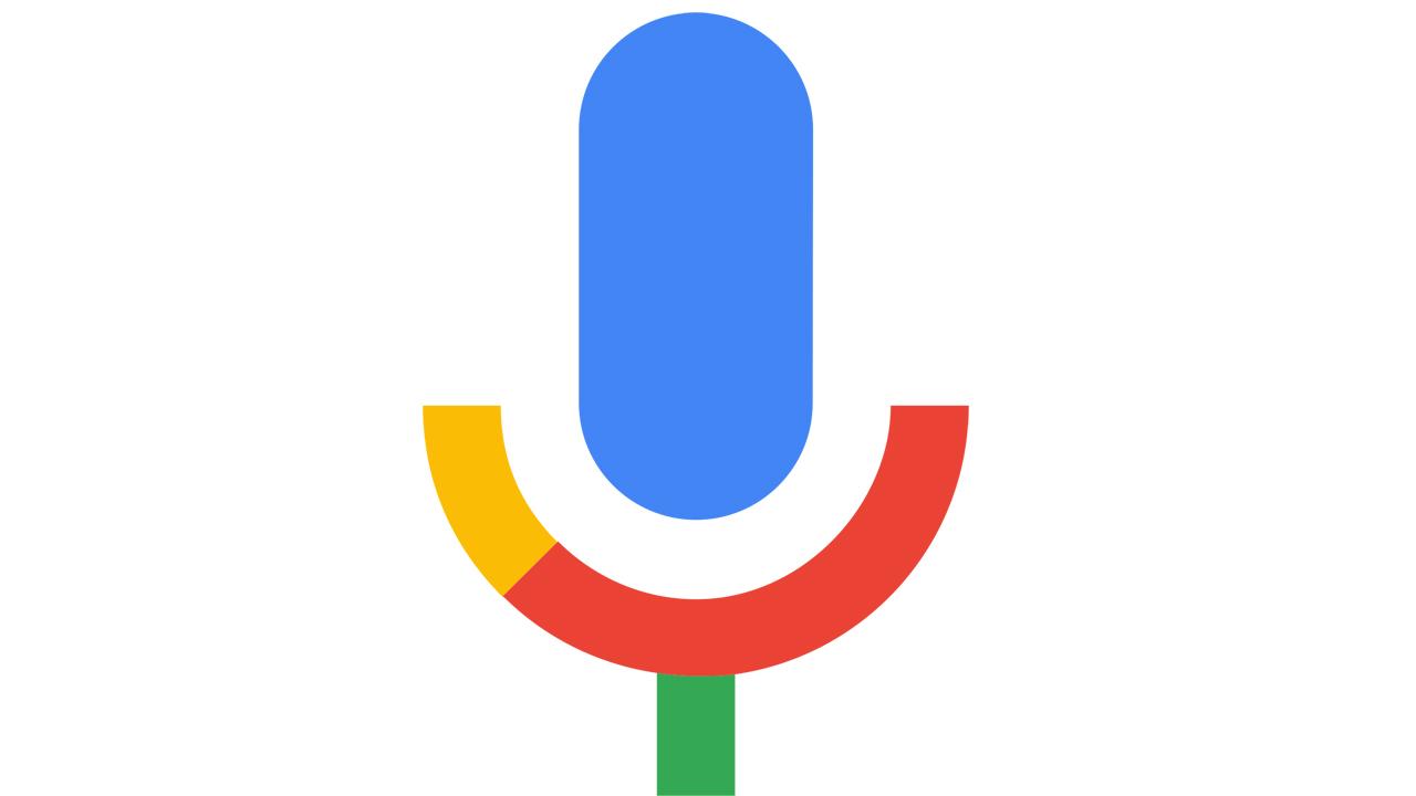 Comment améliorer le référencement Google de votre site web dans les années à venir ?