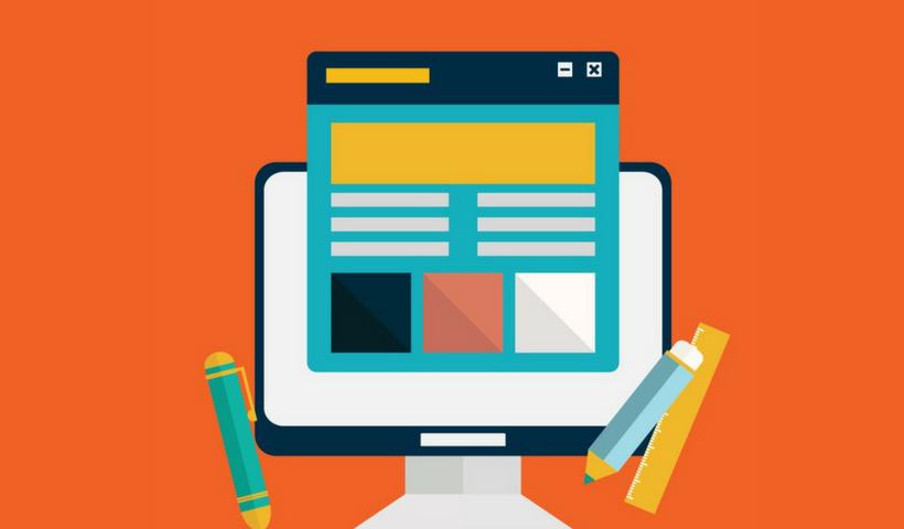 Web design : Le rôle d'une landing page dans la stratégie marketing digital
