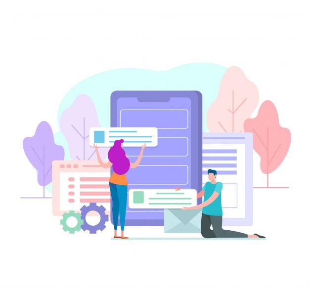 Les erreurs populaires d'un site web design non responsive ?