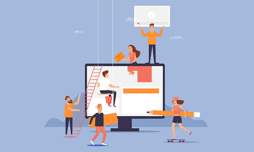 Améliorer le rang de votre site web dans les SERPs en surveillant les meilleures tendances en 2019