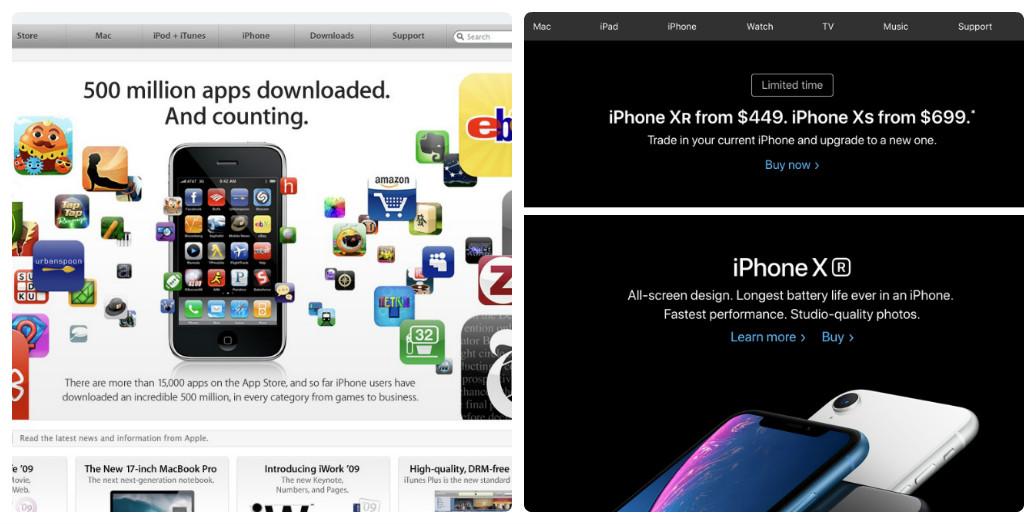 web design_apple 2009 - 2019.jpg