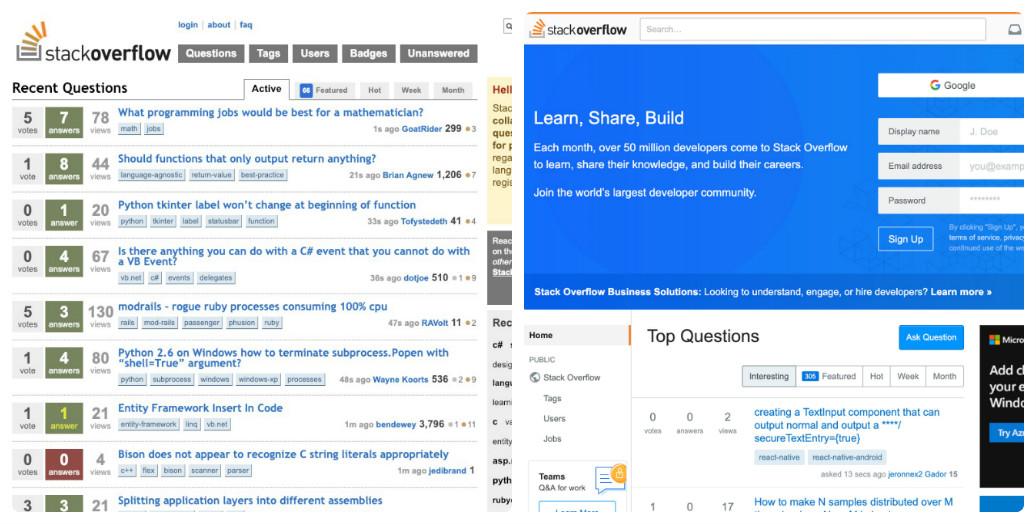 web design_stack overflow 2009-2019.jpg
