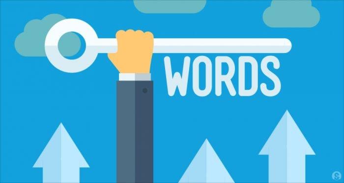Référencement naturel Google: mal choisir les mots-clés