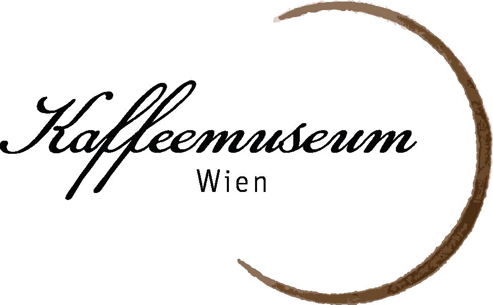 Logo Kaffeemuseum Wien