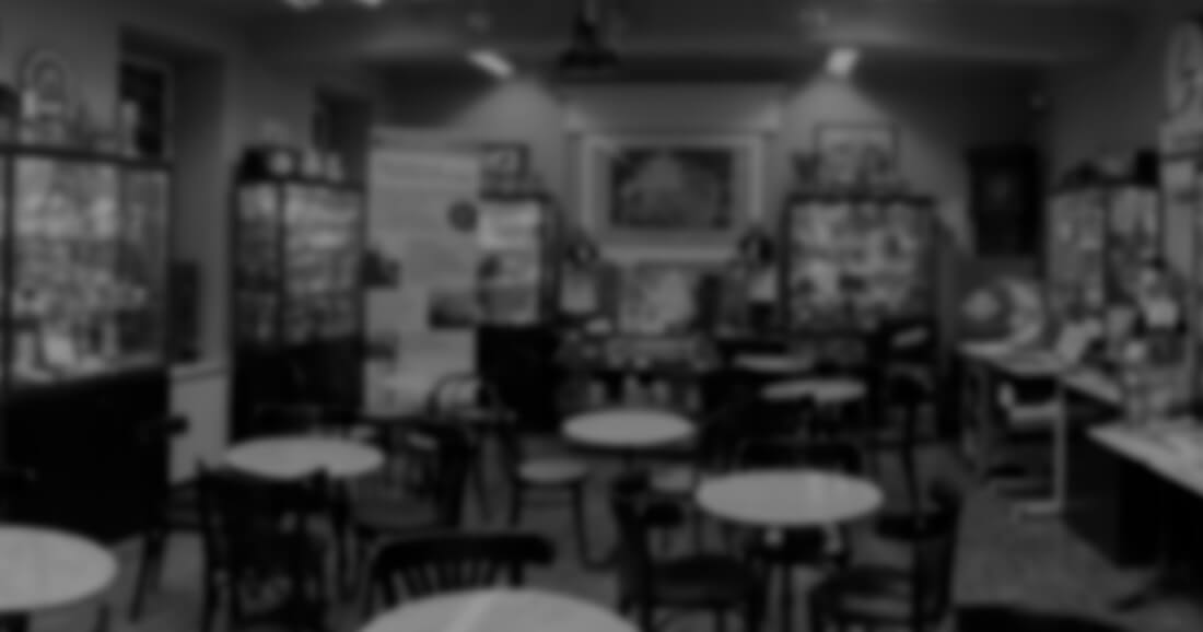 Kaffeemuseum BG Image
