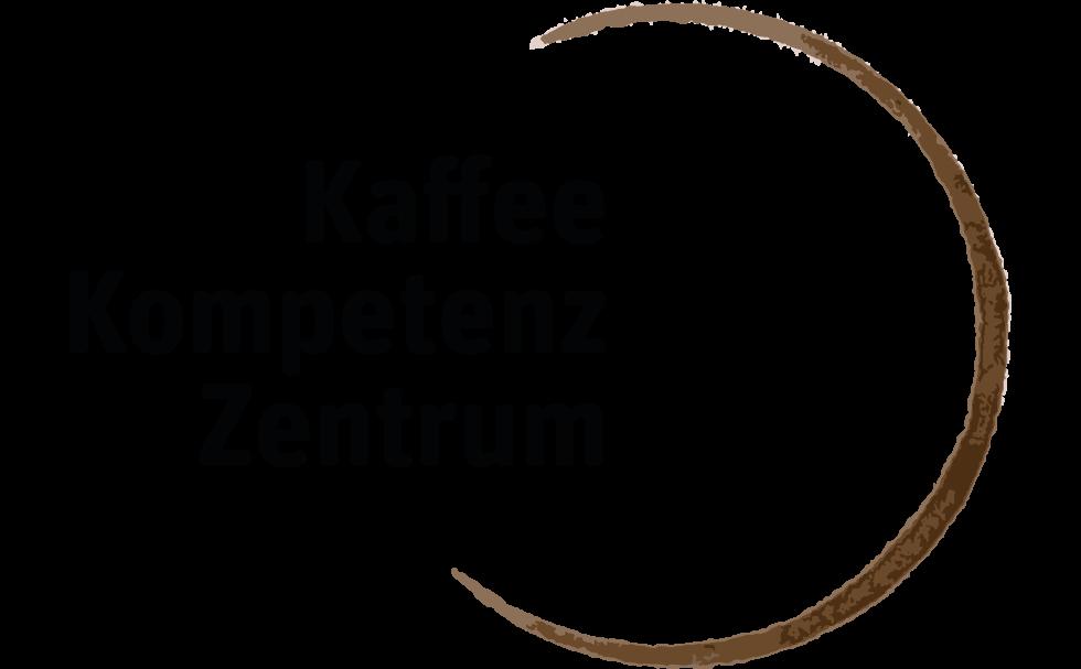 Logo Kaffeekompetenzzentrum