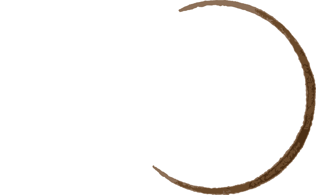 Logo Kaffeemuseum Wien Invertiert