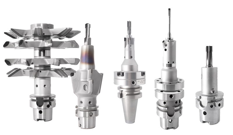 Preziss special tooling systems
