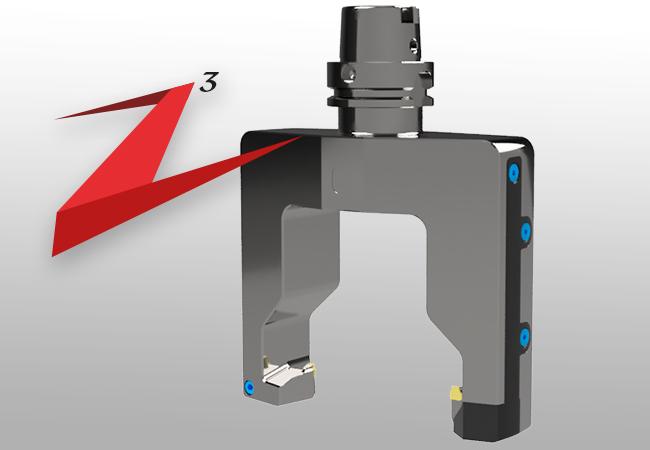 Z3 tool engineering