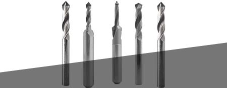 Aerospace cutting tool solutions