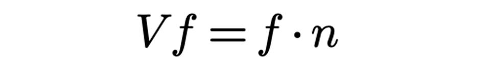 Fn formula by preziss