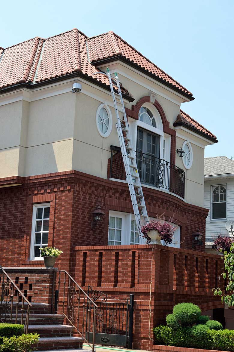 Pre-purchase pest inspections Brisbane counts on