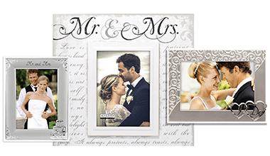 Shop Wedding Frames