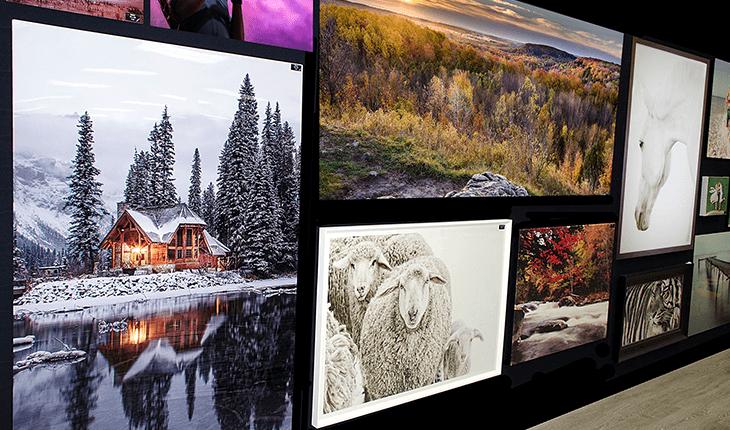 large format prints f stop foto framing orangeville on l9w 3j6