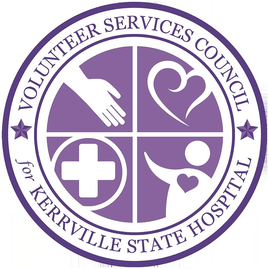 VSC Logo Fade