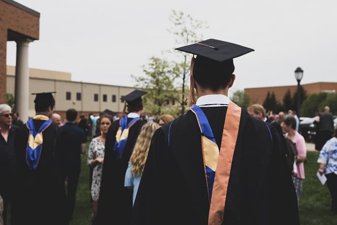 Will the CARES Act Be Extended for Student Loans?