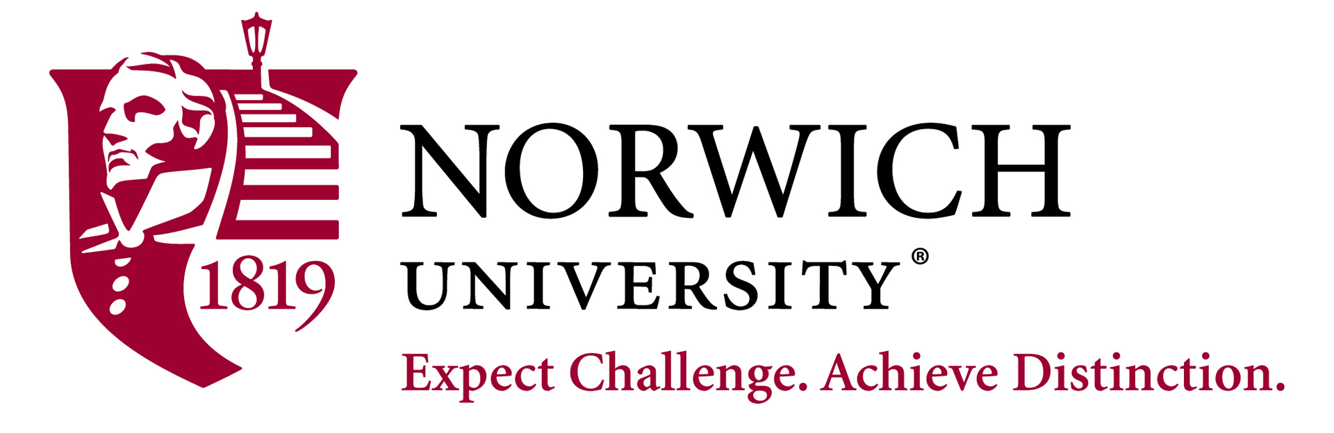 Norwich University Lecture