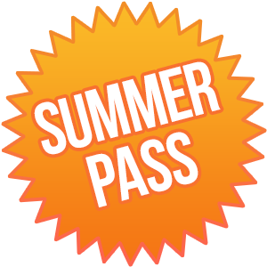 Summer Pass Camp