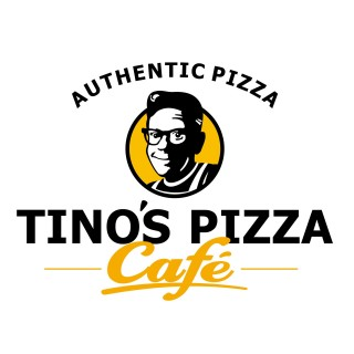 TINO'S PIZZA Café