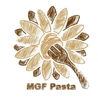 MGF 麵工坊義大利麵