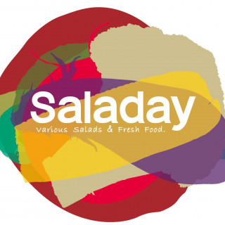 Saladay