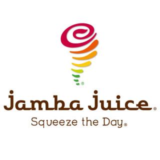 Jamba Juice
