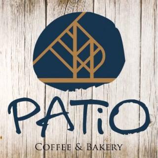 Patio 帕堤歐咖啡蛋糕烘焙
