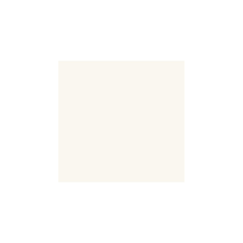 100% pure Finnish honey