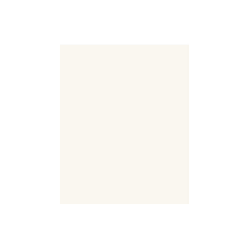 hmf levels 3,3 icon