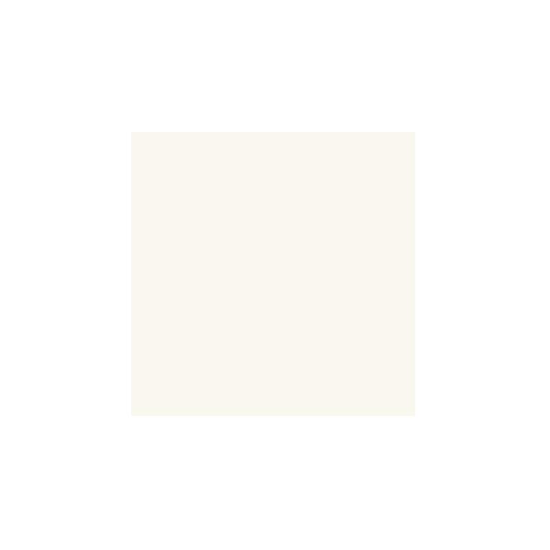 hikian raw honey icon