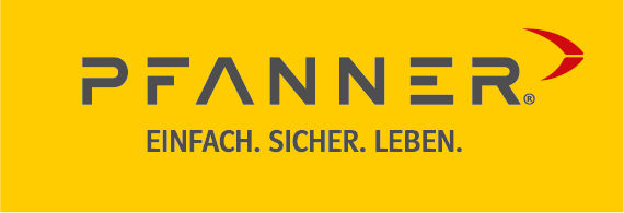 Pfanner