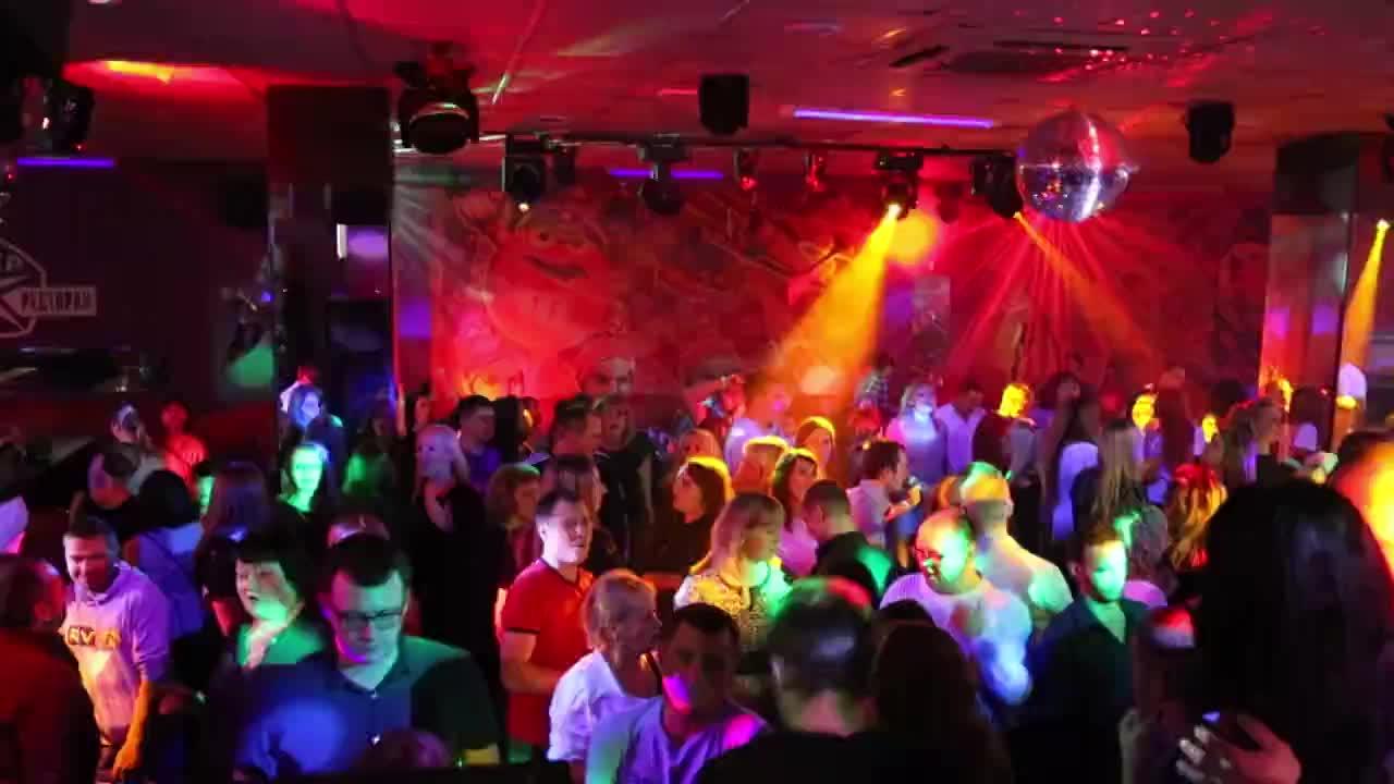Ссср вологда ночной клуб 19 30 клуб в москве