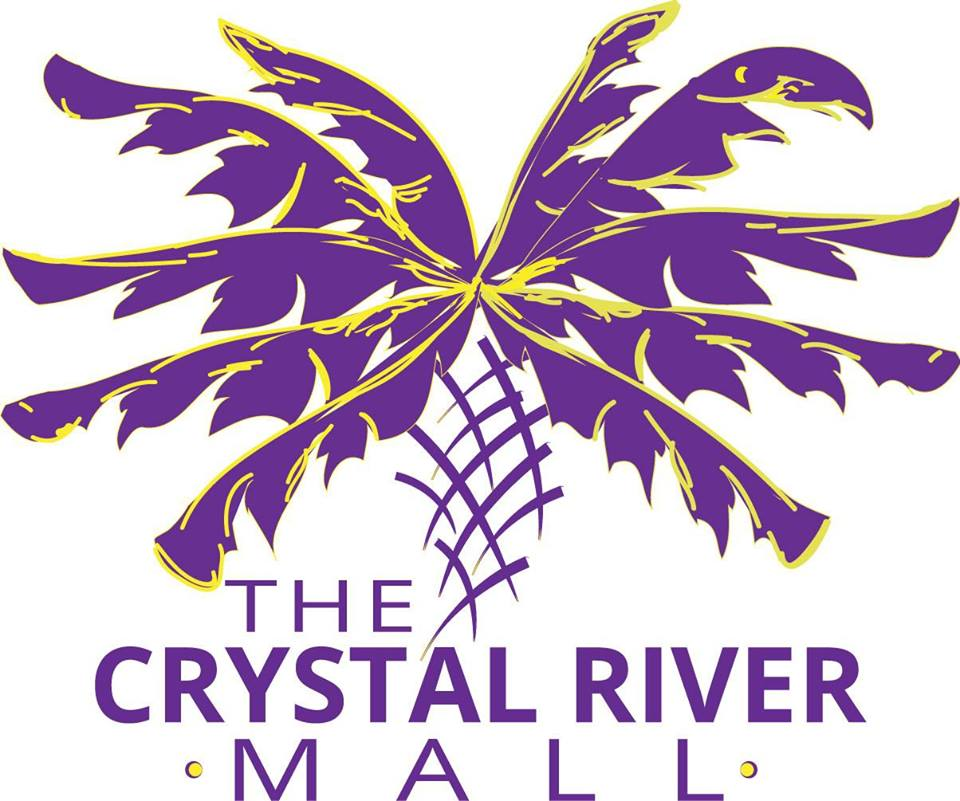 Crystal River Mall Directory