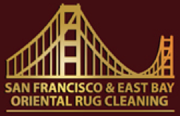 Expert cleaning, repair and restoration of your fine area rugs
