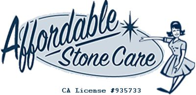 Affordable Stone Care of Orange County