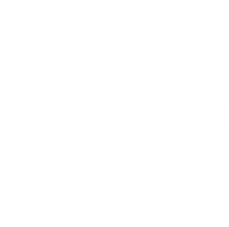 Google Plus Galata