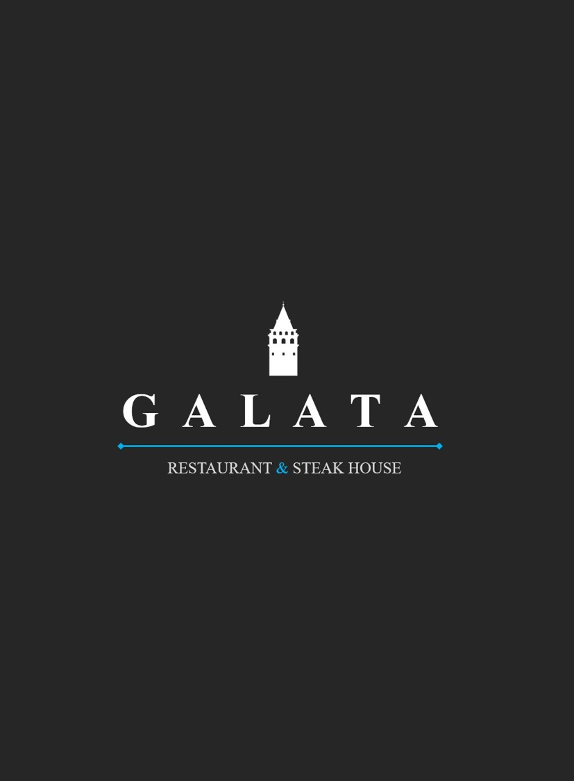 Restaurant and Steak House Galata