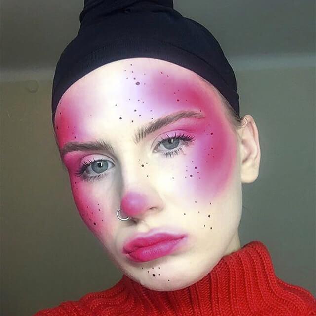 daniele-gabrieleviciute-mymakeupisshit-pink-blush
