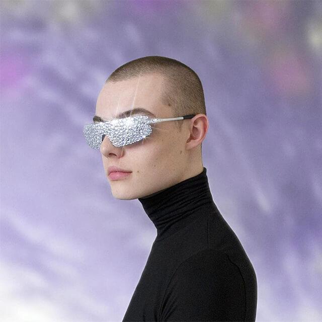 Luca-Mastroianni-Glasses