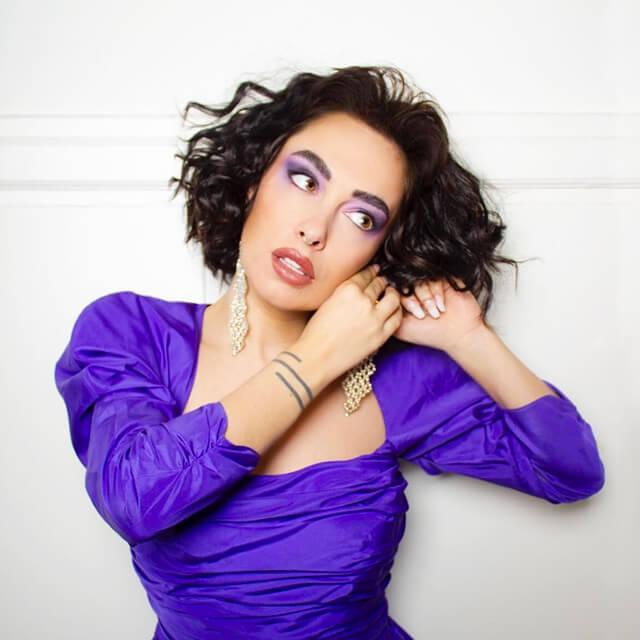 Inez-Naomi-Purple