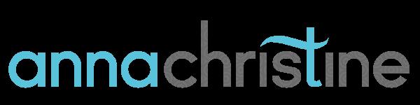 AnnaChristine logo