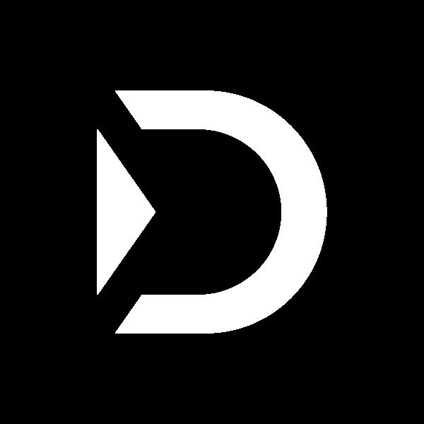 Doordeck Logo