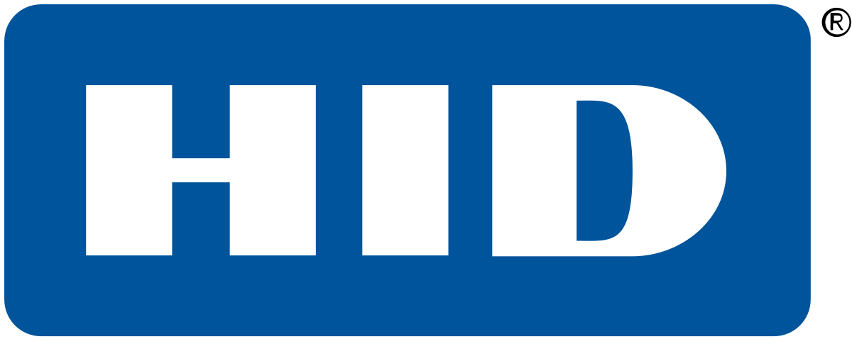 Logo for HiD