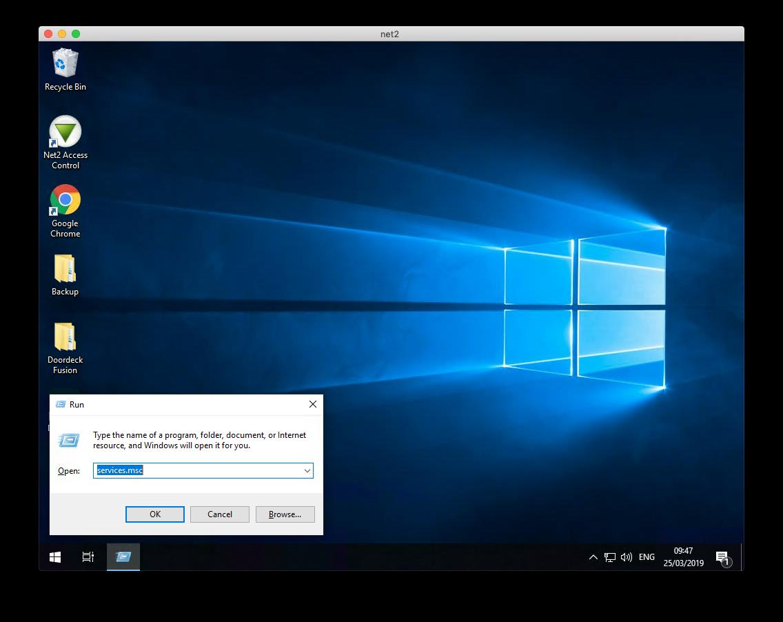 Screenshot_2019-03-25_at_09.47.35.png