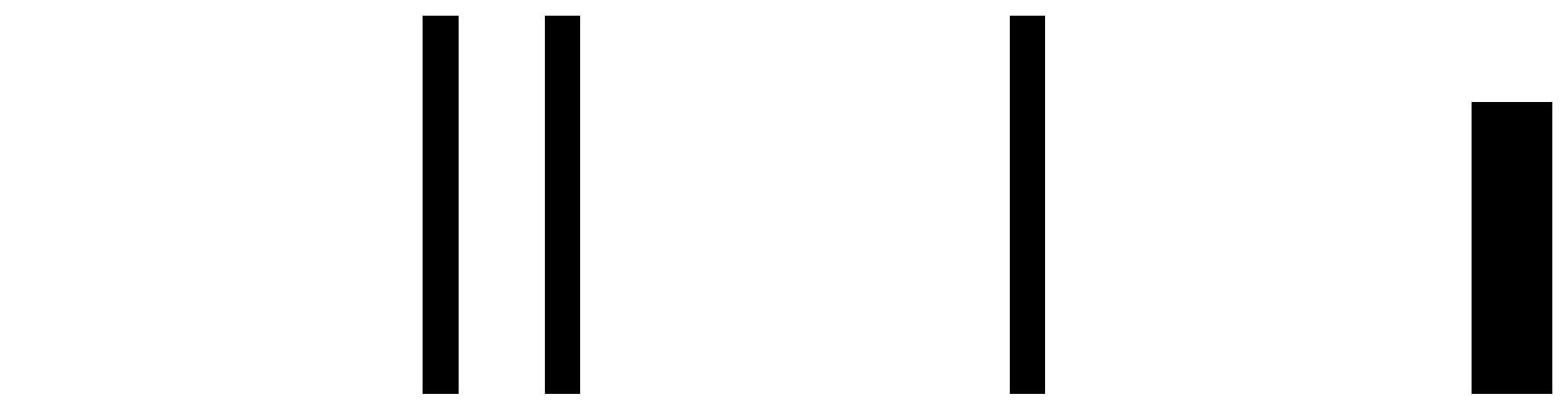 Ping Golf Equipment Logo