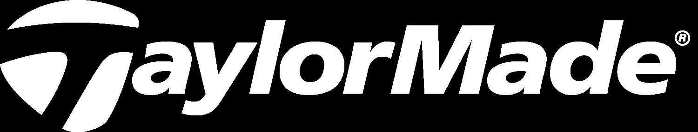 Taylormade Golf Equipment Logo